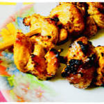 Reshami Kebab (4 Pieces)